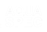 AquaSpec Ltd